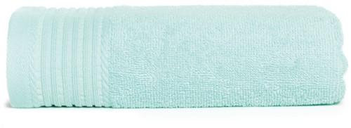 T1-50 Classic towel - Mint - 50 x 100 cm
