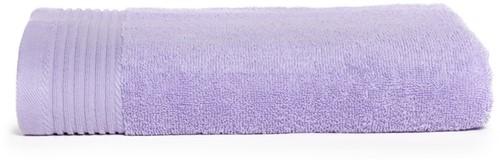 T1-70 Classic bath towel - Lavender - 70 x 140 cm