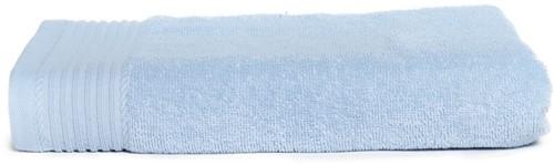 T1-70 Classic bath towel - Light blue - 70 x 140 cm