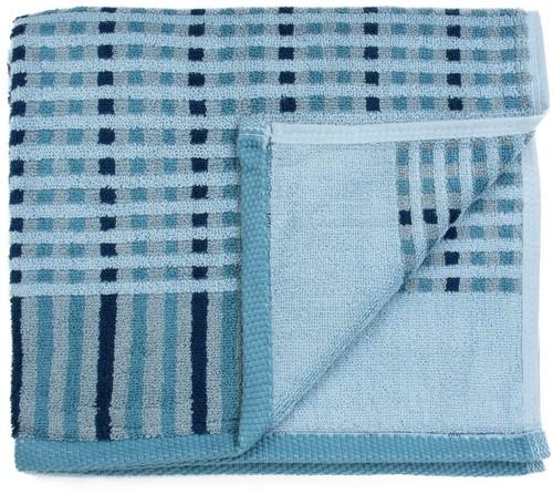 Exclusive Autumn Towel 600gr/m2