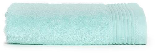 T1-DELUXE60 Deluxe towel - Mint - 60 x 110 cm