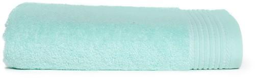 T1-DELUXE70 Deluxe bath towel - Mint - 70 x 140 cm