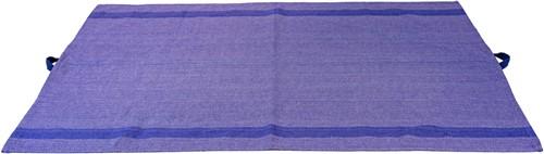 Universal Tea towel - Blue - 185gr/m2