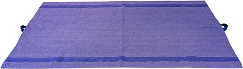 Universal Tea towel - Blue - 50 x 80 cm