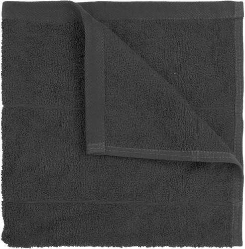 Kitchen Towel 500gr/m2