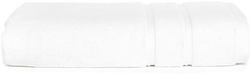 T1-ULTRA70 Ultra deluxe bathtowel - White - 70 x 140 cm