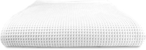 Waffle Towel 270gr/m2