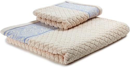 Exclusive Winter Towel set